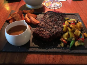 steak-new